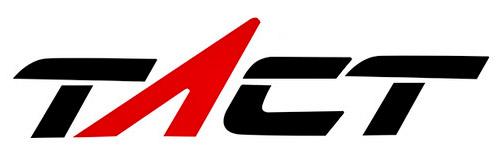 логотип Honda Tact